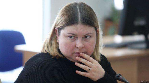 Померла Катерина Гандзюк: головне про активістку і страшний замах