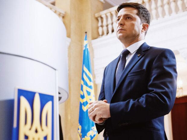 """Зеленський збирає екстрене засідання """"Слуги народу"""" через порушників: кого каратимуть"""