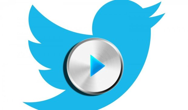 Twitter Ради змінив стиль
