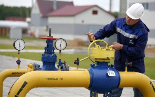 Тепер не відкрутиться: Нафтогаз виб'є з Газпрому кругленьку суму