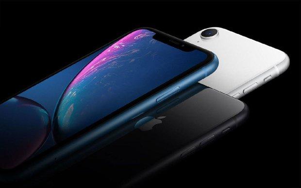 Владельцы iPhone XR назвали главный недостаток смартфона