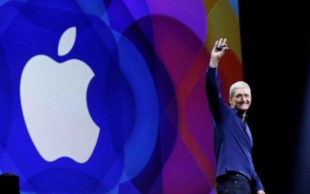 Apple заполонить телевізори десятками власних шоу