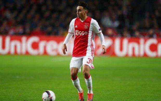 Лікарі поставили шокуючий діагноз футболісту нідерландського клубу