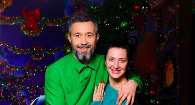 """Жена Сергея Бабкина Снежана выдала ритуал, исполняющий все желания на Новый год 2020: """"Инструкция волшебства"""""""