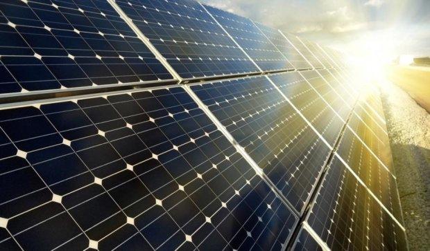 Небоскреб на солнечных батареях появится в Австралии