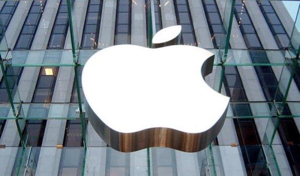 Apple стане мобільним оператором