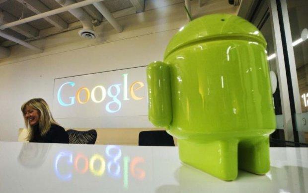 Інтернет-пустеля: росіян залишать без Google