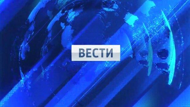 """Киселев прощается с телевиденьем, неожиданное признание: """"Это последний выпуск"""""""