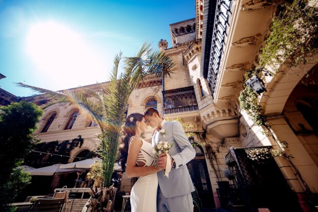 «Эй, моряк, ты слишком долго плавал»: Одеса побила рекорд за кількістю розлучень у країні
