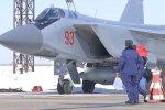 Злість Путіна досягла апогею: десятки ракет готові злетіти в одну мить, під загрозою весь світ