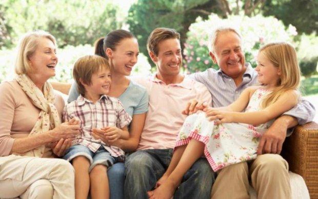 Провести дозвілля всією родиною: 6 небанальних ідей для будь-якого бюджету