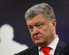 Петро Порошенко, Уніан