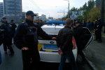 Гонялись годами: задержали группу рецидивистов, от которых страдала вся Украина