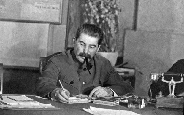 Ад на земле: жуткая сталинская тюрьма, отбирающая человеческий разум