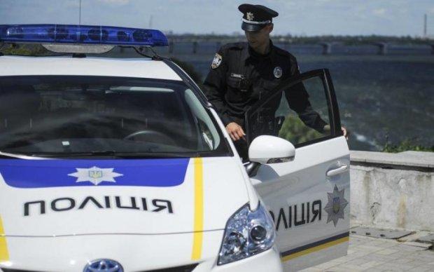 Убийство украинского бизнесмена: появились кровавые подробности