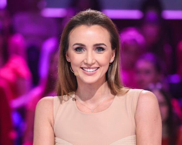 Анна Різатдінова, фото: Новий канал