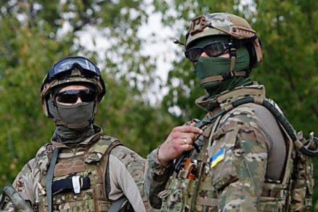 В Україні з'явиться свій МОССАД