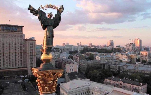 Киевляне не заметили: столица оказалась одной из самых дешевых в мире