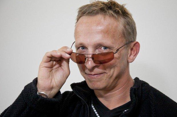 """Microsoft дала копняка під зад Охлобистіну через українців: """"Я б їх усіх живцем в пічку запхав"""""""