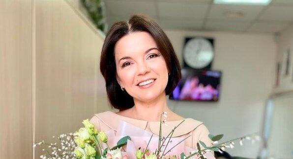 """Маричка Падалко накормила детей """"битым стеклом"""": """"Вполне безопасно"""""""