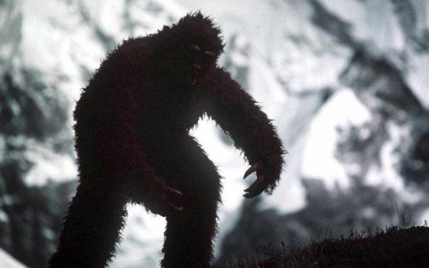 Ученые развенчали надоевший миф о Снежном человеке