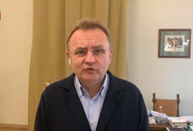 У Львові депутати масово тікають від Садового, замішаний Зеленський