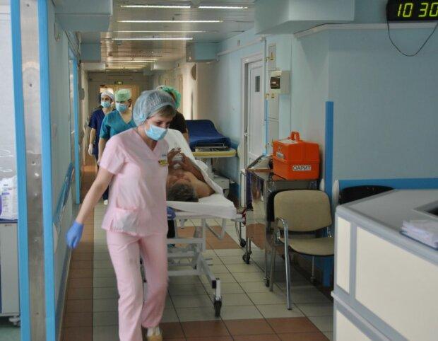 Супрун підказала українцям, як швидко розпізнати інсульт: це врятує мільйони життів
