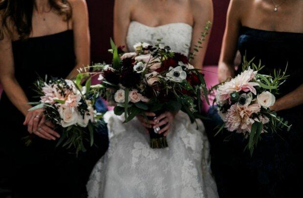 Платье, фото: flowersvalley