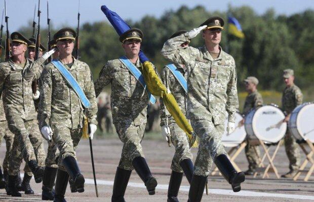 Життя українських військових кардинально зміниться після виходу на пенсію: що буде зі страховим стажем