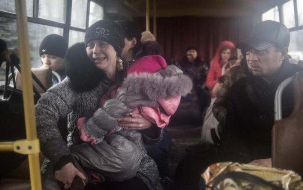 Орудує маніяк: на Донбасі жінок знаходять мертвими