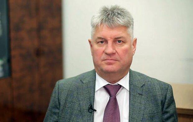 Андрей Конеченков \\ фото РБК