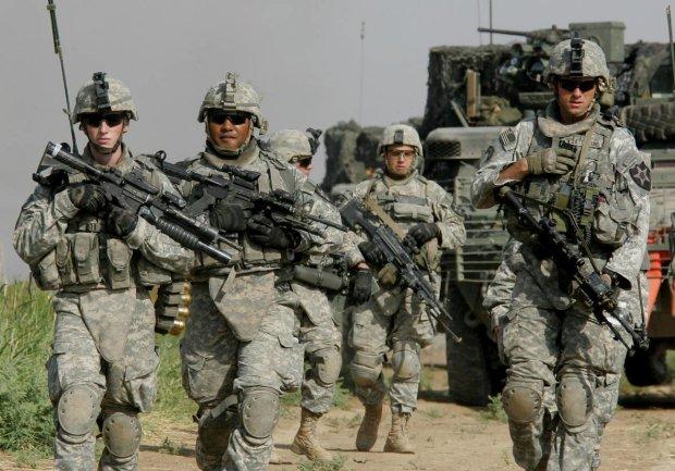 """Пентагон готує """"Троянського коня"""": росіяни вибухнули новим маразмом і пояснили, до чого там """"п'ята колона"""""""