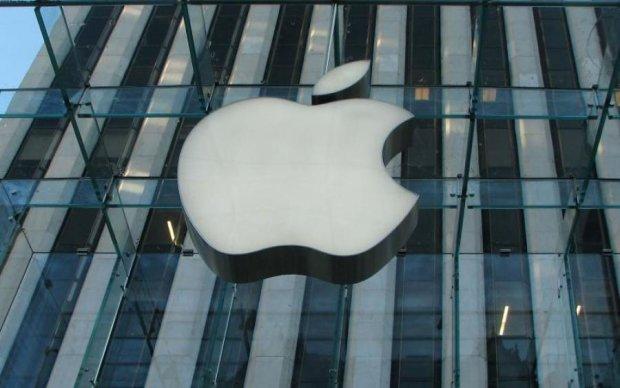 Apple готовится к новой эре кибербезопасности