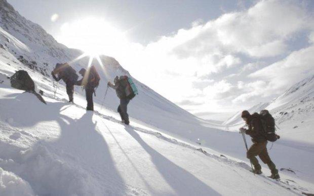 Загадочный перевал Дятлова напомнил о себе новой трагедией