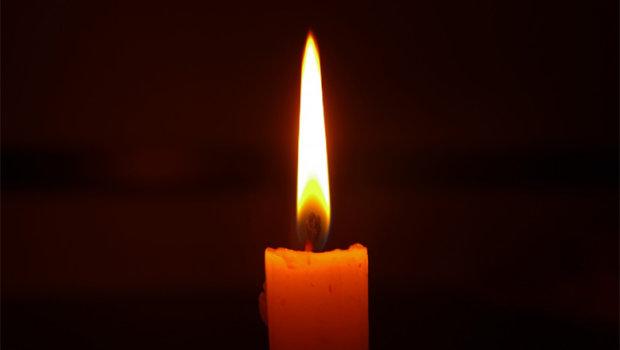 Харьковчанин погиб смертью храбрых: черная весть прилетела из Донбасса, город в трауре