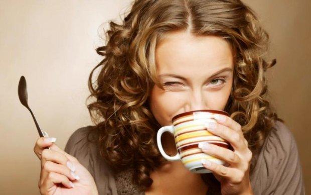 Этот способ заваривать кофе признали наиболее полезным