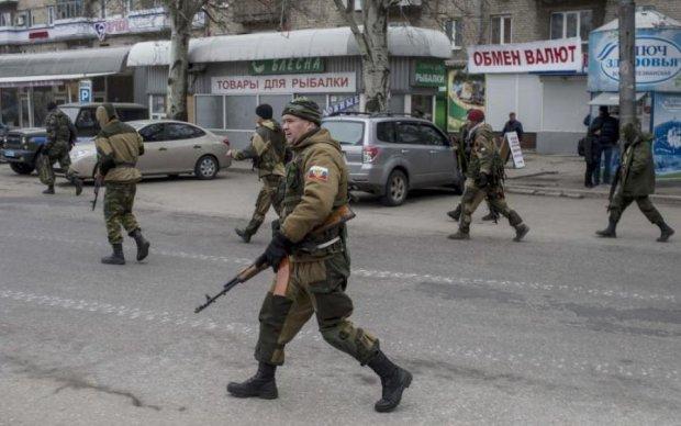 """Путин готовит """"выборы"""" на оккупированном Донбассе"""
