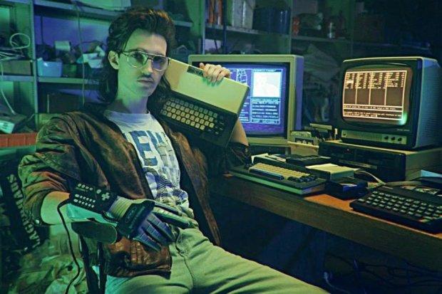 Хакер-подросток обвел вокруг пальца Кремниевую долину