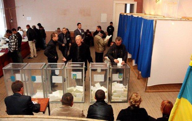 Вибори президента в Україні 2019: як правильно проголосувати, докладна інструкція