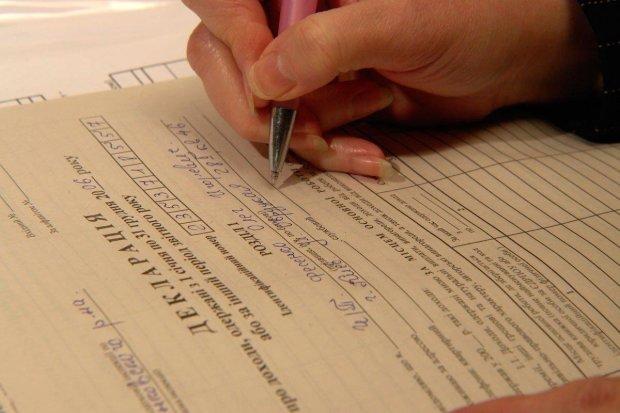 Успеть до 2 мая: кто должен подать налоговую декларацию