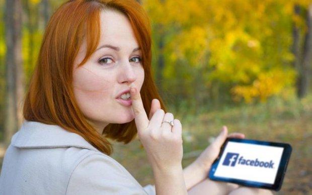 Facebook лишит удовольствия любопытных пользователей