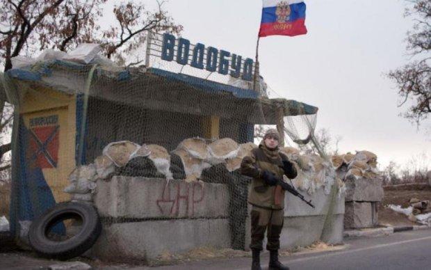 """Они никому не нужны: боевик """"ДНР"""" сильно обиделся на россиян"""