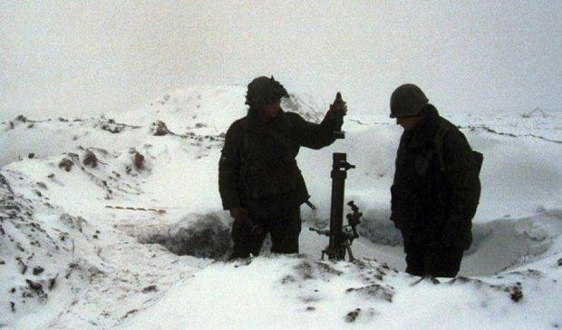 Росія радикально посилить військову присутність в Арктиці
