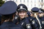 Кусь - и на два года сажусь: девушка попробовала полицейскую на вкус и жестоко поплатилась