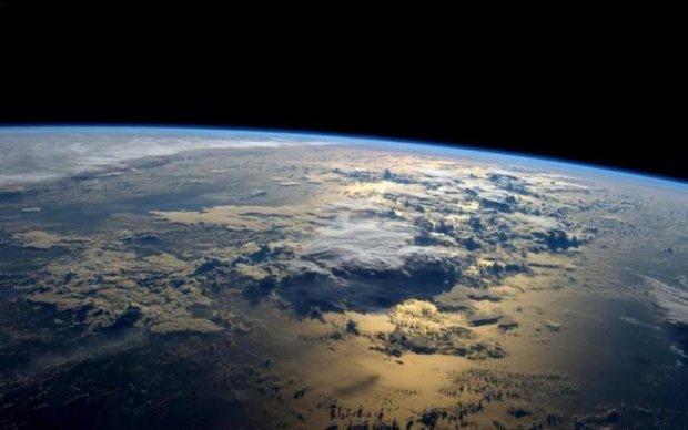 Як змінилась наша планета за 20 років: дивовижні кадри