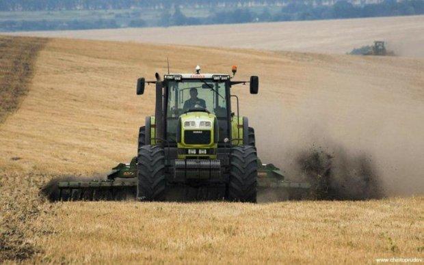 Британці автоматизували вирощування врожаю