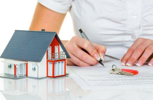 Купить недвижимость в Украине: эксперты рассказали о главных ошибках и рисках