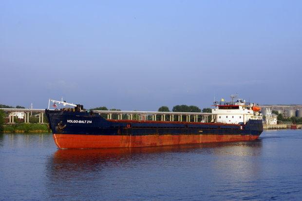 Трагедия судна с углем в Турции была предсказуема: контракт ценою в несколько жизней