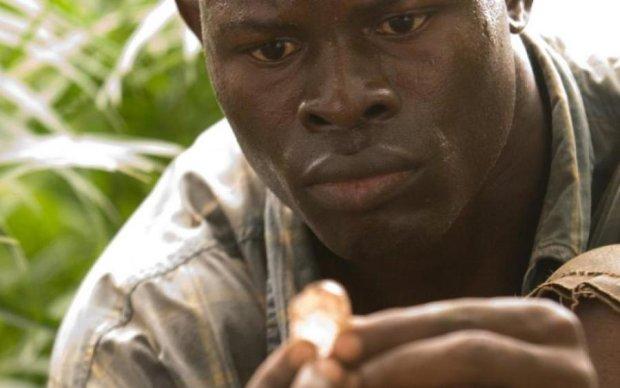 В Африке нашли один из крупнейших алмазов в истории