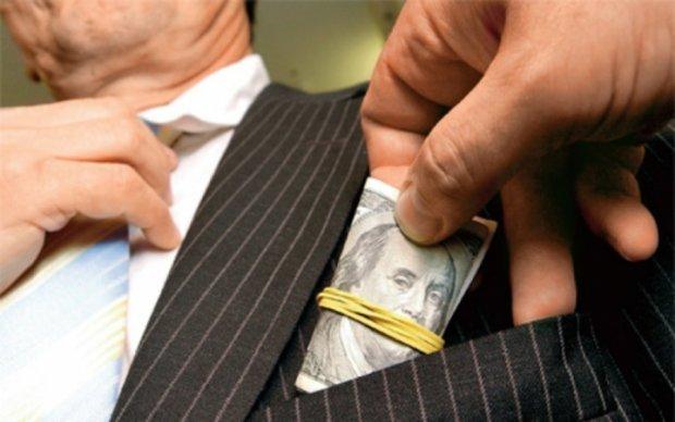 Готовы ли вы к борьбе с коррупцией?